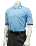 PIAA Smitty Umpire Short Sleeve Shirt