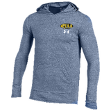 PIAA Under Armour Hoodie - only a few sizes left