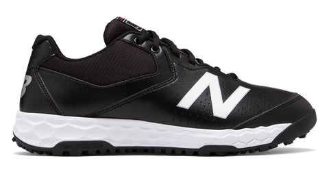 New Balance Low Cut Shoe w/ White Accent-950v3