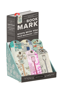 SKU : 1427 - Life Inspirations - Bookjig Assortment