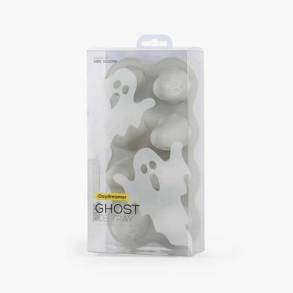SKU: DSGHICE - Ghost Ice Tray