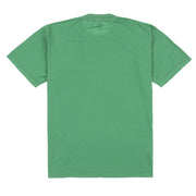 Captain Garvey Jersey Tee