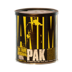 Universal Nutrition Animal Pak - 15 Packs