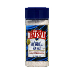 Real Salt Shaker - 9 oz