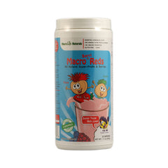 Macro Life Naturals Jr. Macro Reds for Kids Berri - 7.1 oz