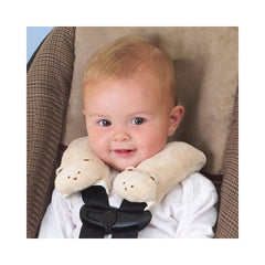 Summer Infant Travel Pals Cushy Straps