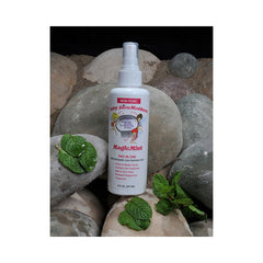 Fairy Licemothers Magicmint - 8 oz