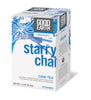 Good Earth Starry Chai Tea - Case of 6 - 18 Bags
