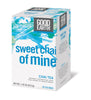 Good Earth Sweet Chai of Mine - 18 Bags