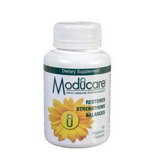 Kyolic Moducare Immune System Support - 90 Capsules