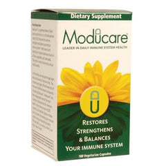 Kyolic Moducare Immune System Support - 180 Capsules