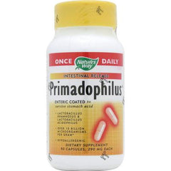 Nature's Way Primadophilus Original - 90 Vcaps