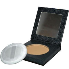 Ecco Bella FlowerColor Face Powder Light - 0.38 oz