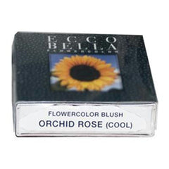 Ecco Bella FlowerColor Blush Orchid Rose - 0.12 oz
