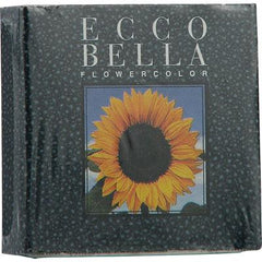 Ecco Bella FlowerColor Shimmer Dust Star Neutral - 0.05 oz