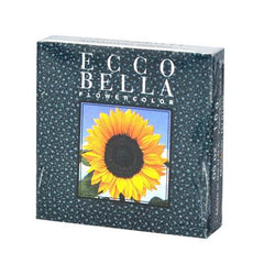Ecco Bella FlowerColor Shimmer Dust Moon - 0.05 oz