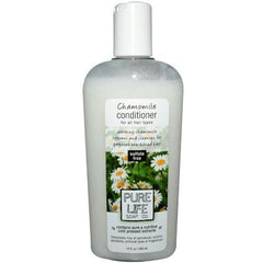 Pure Life Conditioner Chamomile - 14.9 fl oz