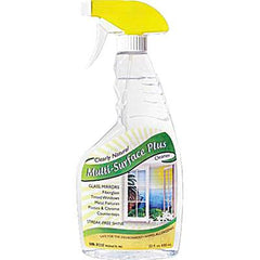 Air Therapy Mia Rose Citri-Glow Multi-Surface Window Cleaner - 22 fl oz