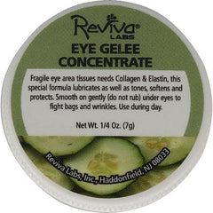 Reviva Labs Eye Gelee Concentrate - 0.25 oz