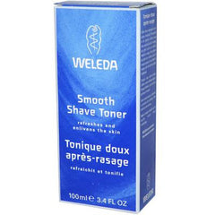 Weleda Shaving Lotion - 3.4 fl oz