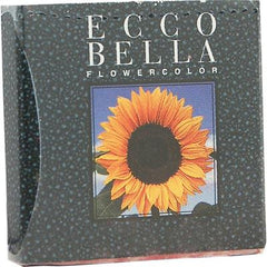 Ecco Bella FlowerColor Blush Nutmeg - 0.12 oz
