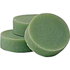 Sappo Hill Glycerine Soap Cucumber - 3.5 oz - Case of 12