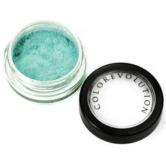 Colorevolution Mineral Eyeshadow - Baby Shower - Case of 2