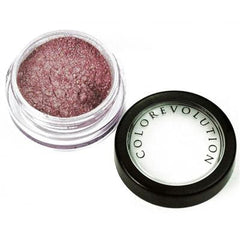 Colorevolution Mineral Eyeshadow - Mauve - Case of 2