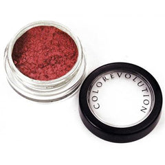 Colorevolution Mineral Eyeshadow - Dark Merlot - Case of 2