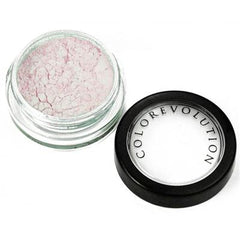 Colorevolution Mineral Eyeshadow - Pink Carnation - Case of 2