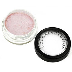 Colorevolution Mineral Eyeshadow - Flawless - Case of 2