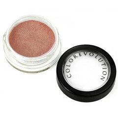 Colorevolution Mineral Eyeshadow - Wedding Vl - Case of 2