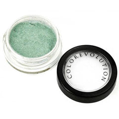 Colorevolution Mineral Eyeshadow - Sea Foam - Case of 2
