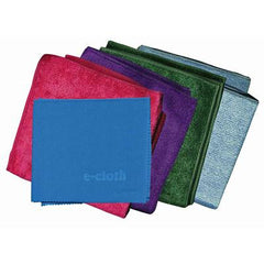 E-Cloth Starter Cloth Pack - 5 Pack