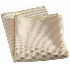E-Cloth Drinkware Dry and Polish Cloth