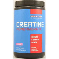 ProLab Creatine Monohydrate Watermelon - 1.07 lbs