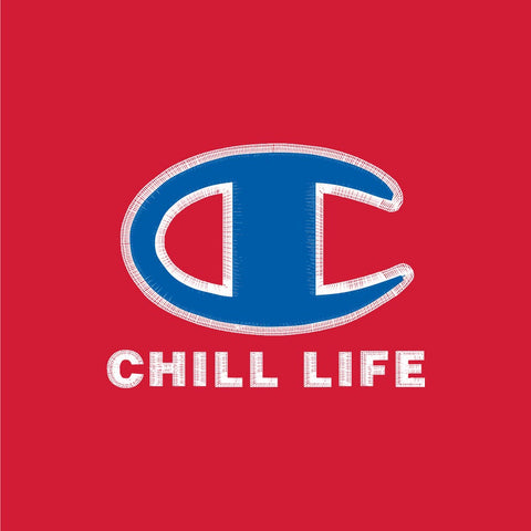 45df452e8a682 CHiLL-life partners with Champion to bring you the hottest brand