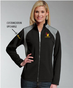 SW Women's Bonded Jacket