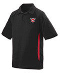 Men's Mission Coaching Shirt