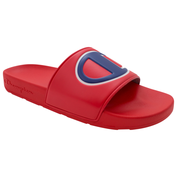 Champion IPO Slide Sandals