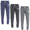 Field Hockey Joggers-Vintage Distressed Established Date USA