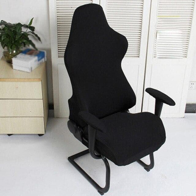 housse pour chaise gaming