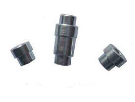 Pen Bushings