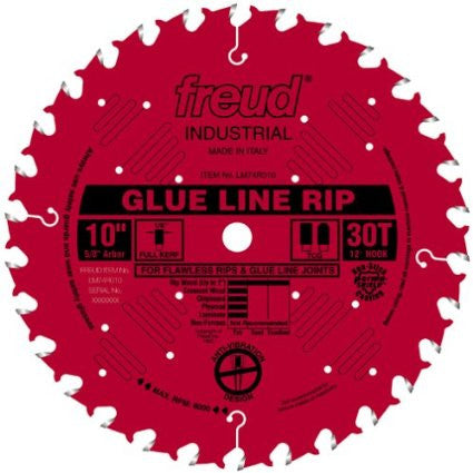 Freud Saw Blades