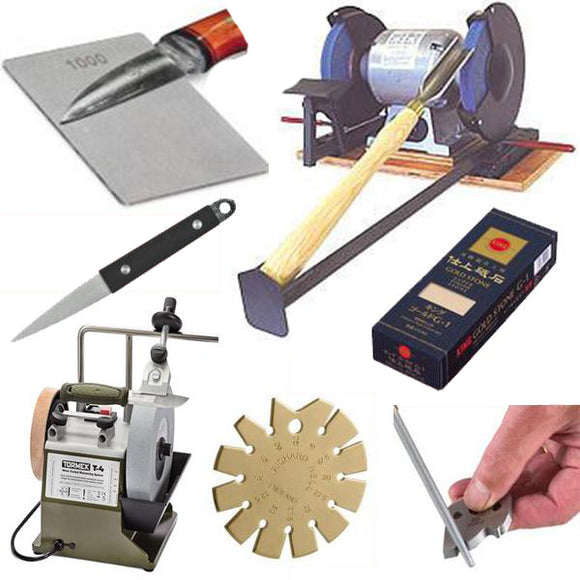 Selling Online Wood Working Tools Equipment And Wood