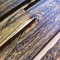 Beech Wood Quality Handles in Various Sizes and Lengths for Miscellaneous Equipment