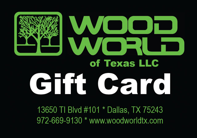 Selling Online Wood Working Tools Equipment And Wood Woodworld Of Texas