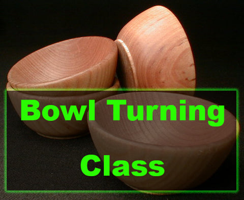 Turning Wooden Bowl with Carbide Tools – WoodWorld of Texas