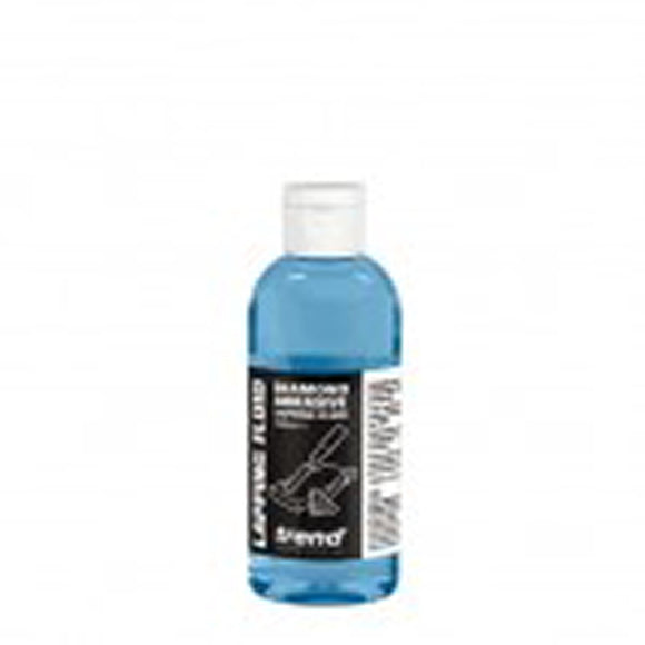Trend Diamond Lapping Fluid 3.4 oz or 17 oz - WoodWorld of Texas