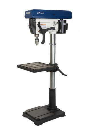 Rikon Drill Press Floor Model 20